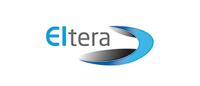 Logo Eltera