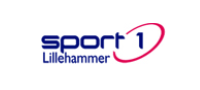 Logo Sport1