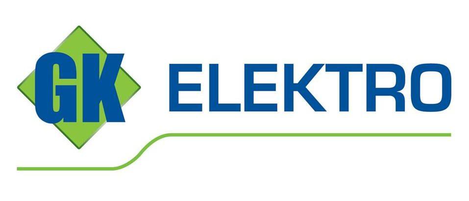 GK Elektro